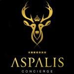 aspalis