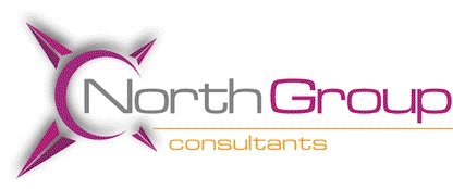North Group Consultans