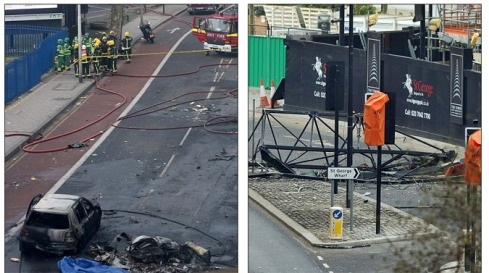 london-helicopter-tragedy