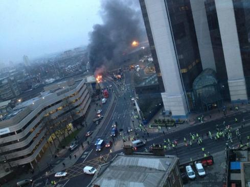 london-helicopter-tragedy3