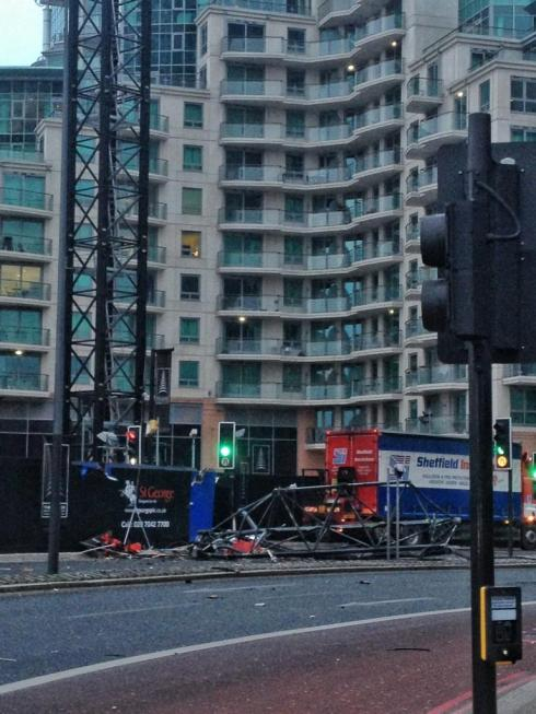 london-helicopter-tragedy5
