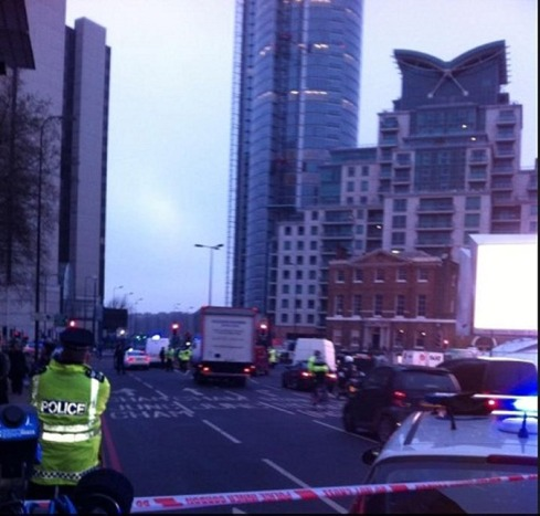 london-helicopter-tragedy6