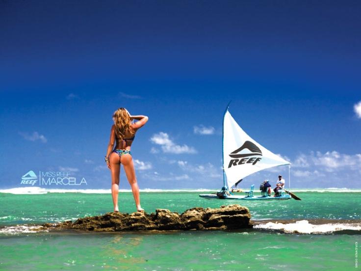 το-ημερολόγιο-miss-reef-calendar-του-201308