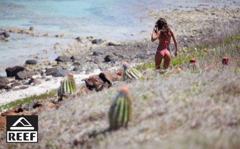 το-ημερολόγιο-miss-reef-calendar-του-2013_Jan
