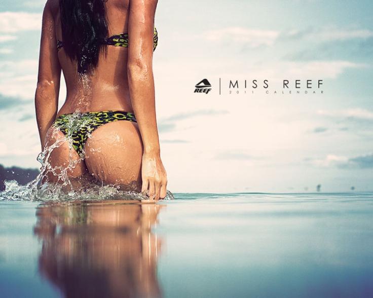 το-ημερολόγιο-miss-reef-calendar-του-2013p