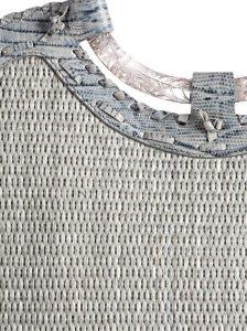 donna-karan-handbags-ss-2013-1