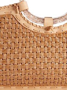 donna-karan-handbags-ss-2013-2