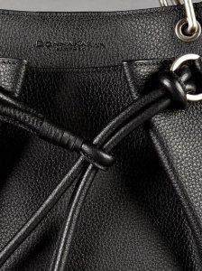donna-karan-handbags-ss-2013-6