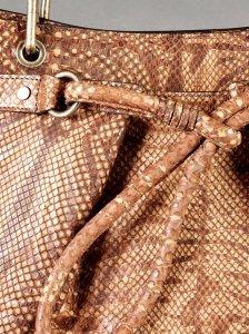donna-karan-handbags-ss-2013-7
