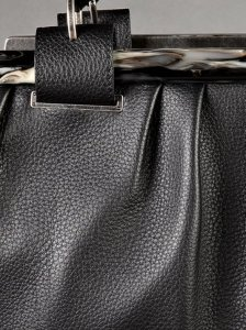 donna-karan-handbags-ss-2013-8