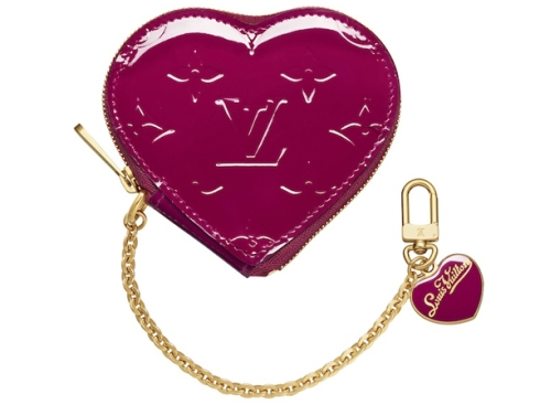 louis-vuitton-valentine