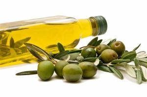 olive-oil-bottle