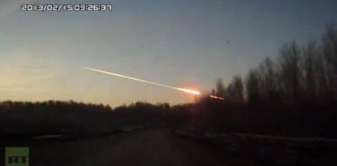 ptosi-meteoriton-stin-rosia5
