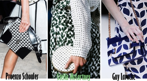 spring-summer-2013-bag-trends-10
