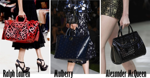 spring-summer-2013-bag-trends-11