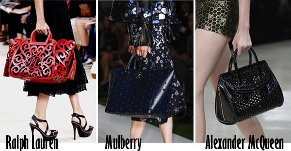 spring-summer-2013-bag-trends-11