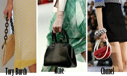 spring-summer-2013-bag-trends-13