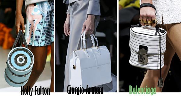 spring-summer-2013-bag-trends-14