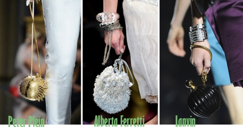 spring-summer-2013-bag-trends-15