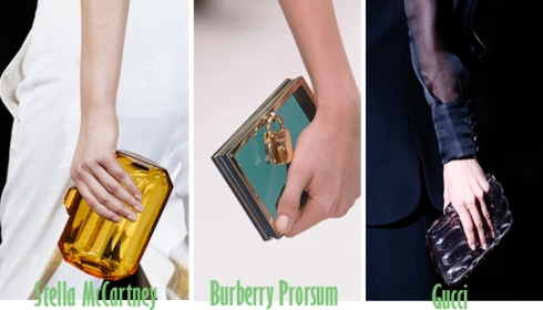 spring-summer-2013-bag-trends-17