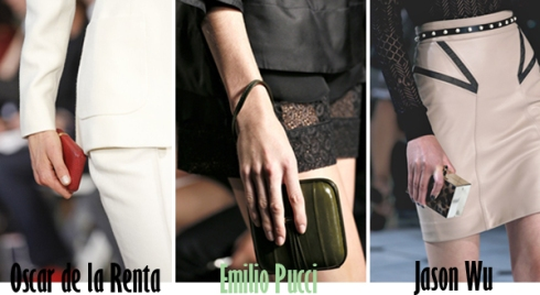 spring-summer-2013-bag-trends-3
