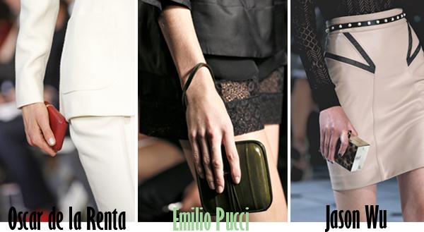 spring-summer-2013-bag-trends-3