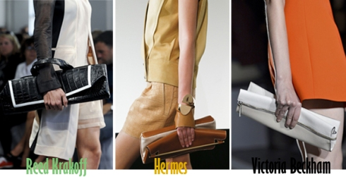 spring-summer-2013-bag-trends-4