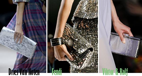 spring-summer-2013-bag-trends-5