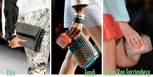 spring-summer-2013-bag-trends-7