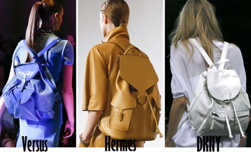 spring-summer-2013-bag-trends-8