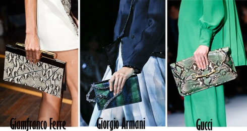 spring-summer-2013-bag-trends-9
