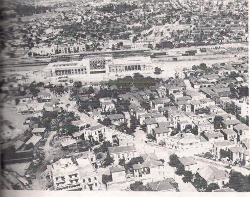 Thessaloniki-1960-