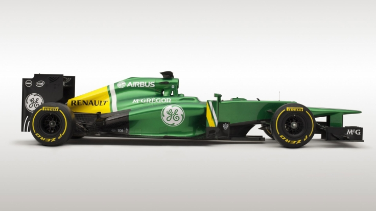 Caterham_CT-03_02