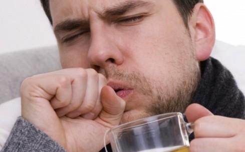 Γιατροσόφια για Στόμα - Βήχα