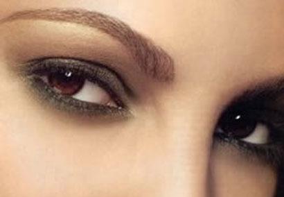 Γιατροσόφια για τα Μάτια