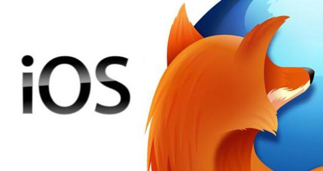 ios-firefox