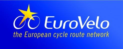 Logo_EuroVelo
