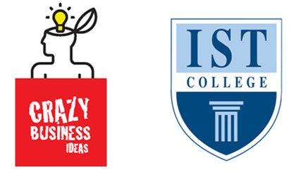 rsz_ist_crazy_business2_856693021