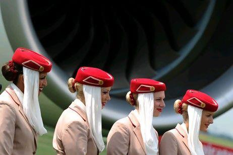 emirates-aerosynodoi