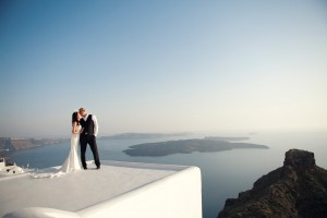 engagement-photo-santorini