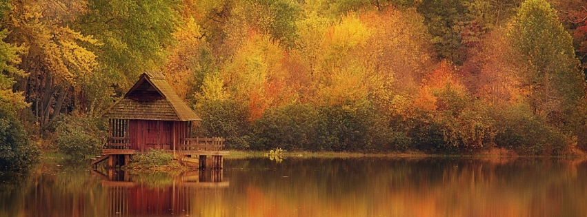 https://dosenea.files.wordpress.com/2014/10/autumn-fb-cover.jpg?w=851