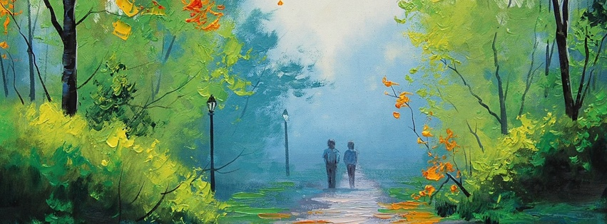 https://dosenea.files.wordpress.com/2014/10/autumn-stroll-facebook-cover.jpg?w=851