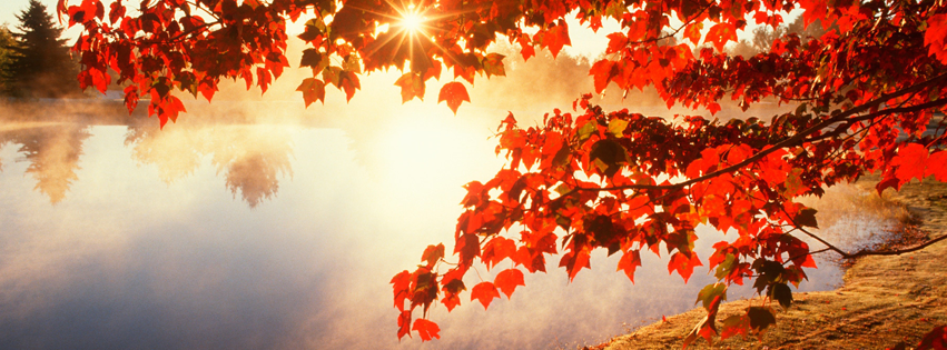 https://dosenea.files.wordpress.com/2014/10/fall-lake-autumn-facebook-timeline-cover.png?w=851