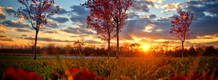 https://dosenea.files.wordpress.com/2014/10/red-autumn-sunset-851x315.jpg?w=851