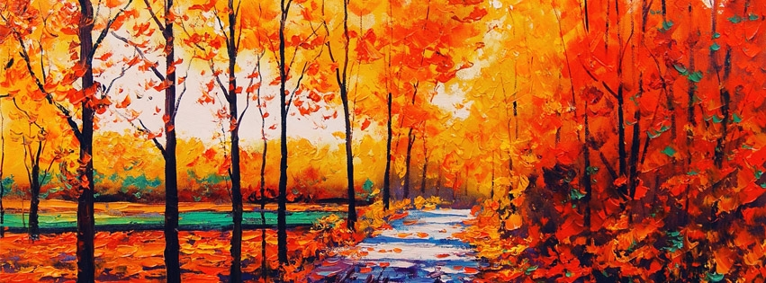 https://dosenea.files.wordpress.com/2014/10/sublime-autumn-paintings-wallpaper-for-facebook-covers-2558-44.jpg?w=851